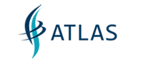 ATLAS medical technologies GmbH